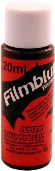 Filmblut Hell 20ml