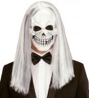 Sir Murdock Totenkopfmaske