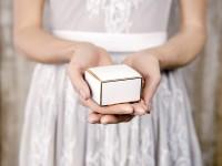10 Heaven Blessed Geschenkboxen