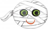 Folienballon schüchterne Mumie