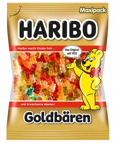 Haribo Goldbären 1000g