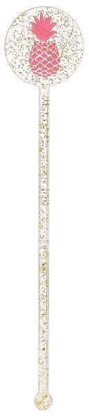 18 barras para revolver Aloha Island 18.4cm
