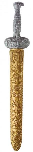 Edles Imperial Schwert 50 cm