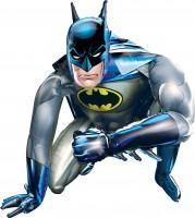 Batman Airwalker XXL