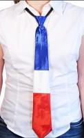 Niederlande Fan Krawatte