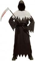 Dementum Dämonen Kostüm