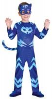 PJ Masks Catboy Kostüm für Kinder