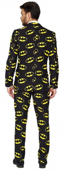 OppoSuits Batman festdragt