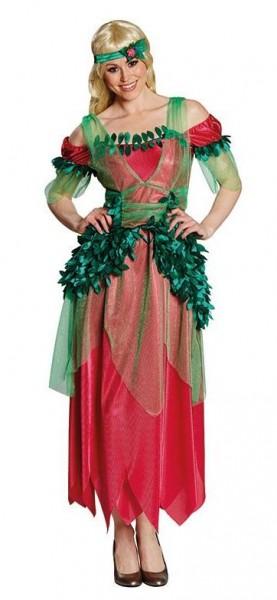 Wald Elfe Nilania Kostüm Für Damen