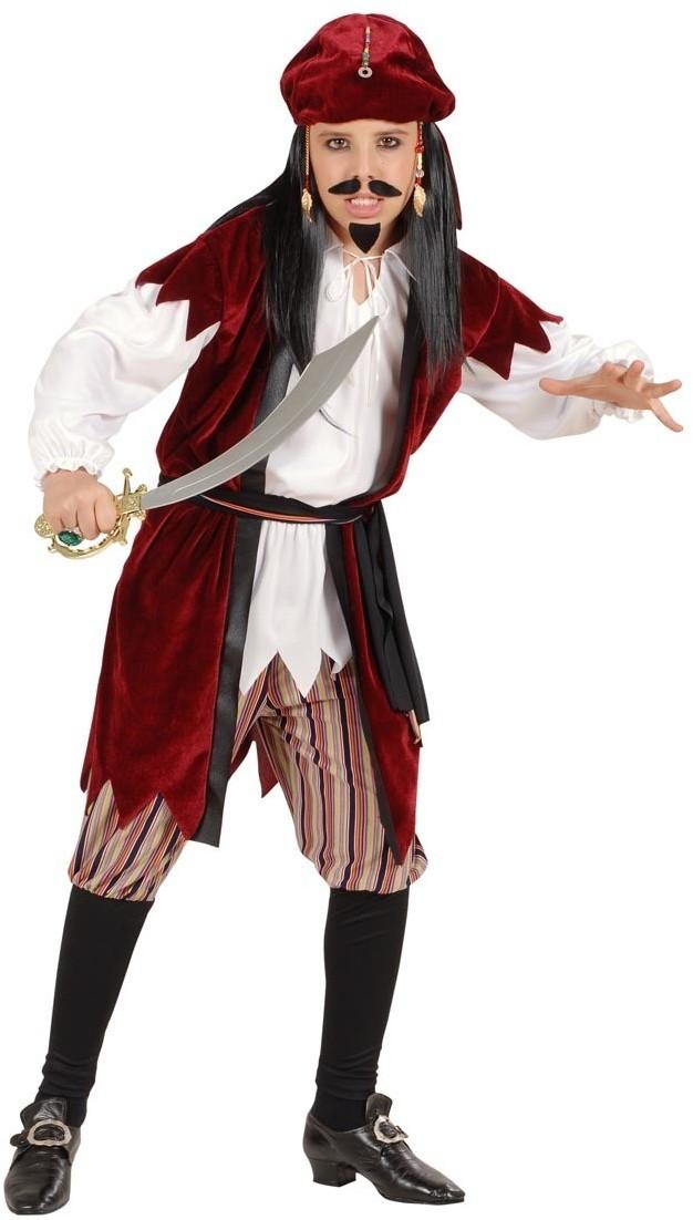 Pirat Der Karibik