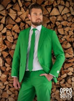 OppoSuits Partyanzug Evergreen