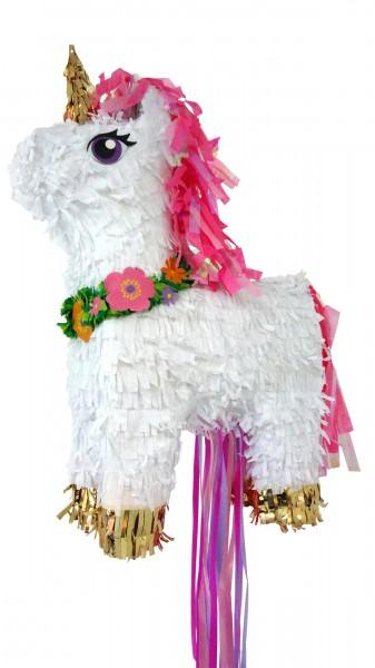 Pinata unicorno Lissi 45cm