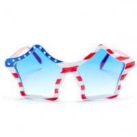 USA Stern-Brille