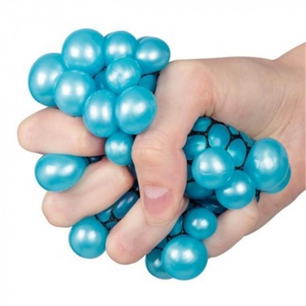Perlen Quetschball