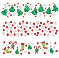 Sweet Christmas Streudeko 34g
