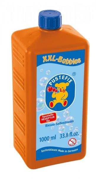 Riesen-Seifenblasen-Flüssigkeit 1000ml