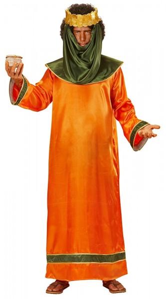 Königliche Robe Melchior