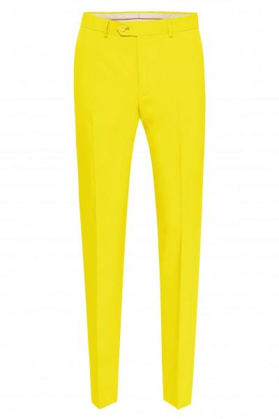 OppoSuits Partyanzug Yellow Fellow 3