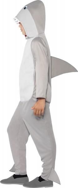 Haifisch Marcel Kinderkostüm