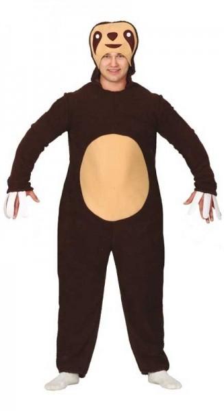 kostüme pippi langstrumpf für erwachsene