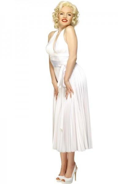 günstig adidas, Adidas Kleid Weiß PT167554,adidas superstar