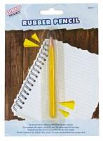 Nichtschreibender Bleistift Scherzartikel