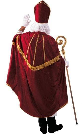 Erzbischof Kostüm Sankt Joseph
