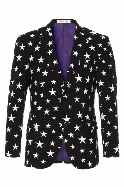 OppoSuits party suit Starstruck