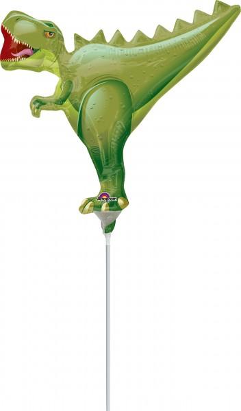 Stabballon Gefährlicher Tyrannosarus Rex