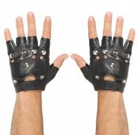 Biker Tom Handschuhe