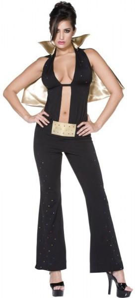 Vegas Showgirl Kostüm
