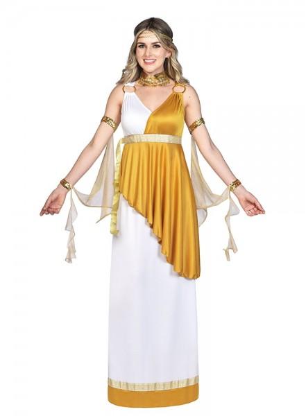 Göttin der Schönheit Damenkostüm