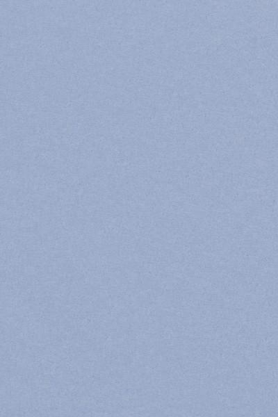 Nappe en plastique bleu pastel