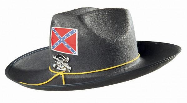 Hut Mütze für Taufe oder festl Anlässe