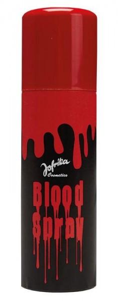 Bloody Horror Spray