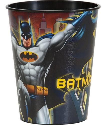 Original Batman Becher 500ml