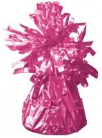 Ballongewicht Shiny pink 170g