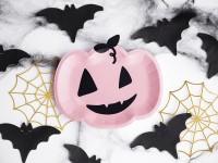 Vorschau: 3 Be Scary Spinnweben Deko