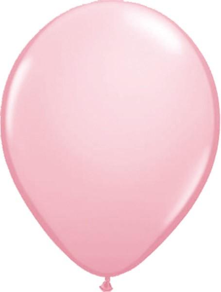 10 ballons Jane 30cm