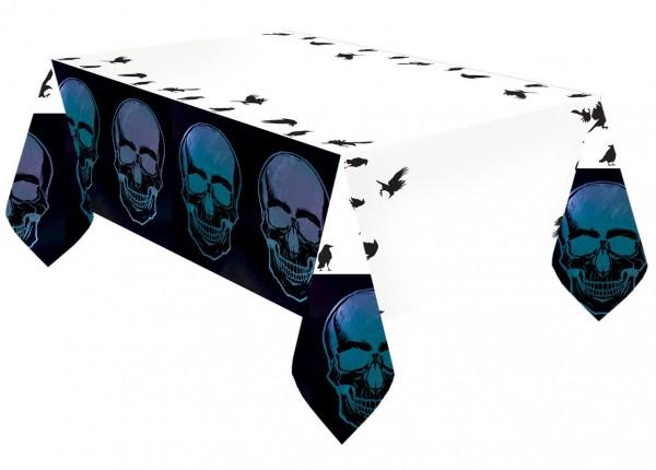 Shimmer Skull dug 1,8m