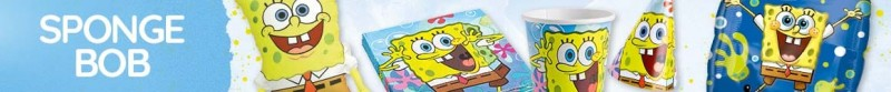 Spongebob Kostüme & Zubehör