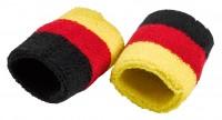 2 Deutschland Schweißbänder