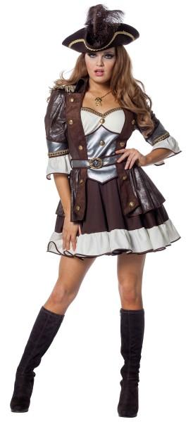 Coole Piraten Kostume Party De