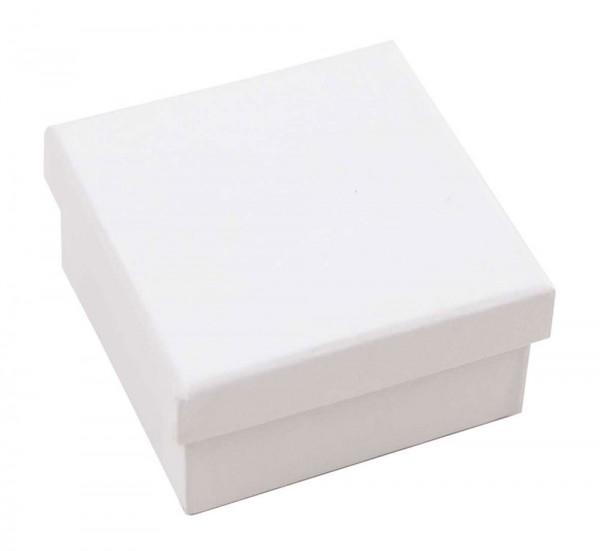 Coffret cadeau à concevoir soi-même 9x9x4,5cm