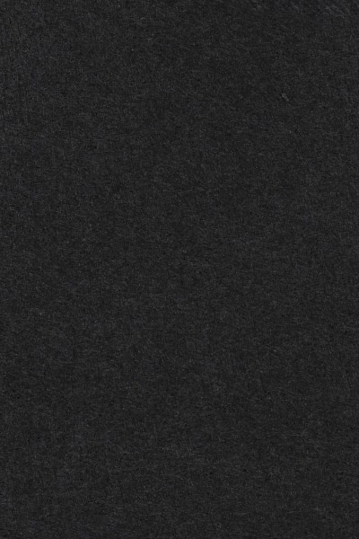 Tischdecke auf Rolle Schwarz 30,4 x 1m