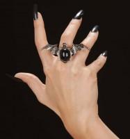 Faro Fledermaus Ring