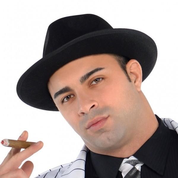 Francesco Mafiosi Kostüm 2