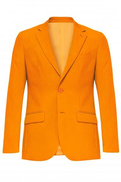 OppoSuits Partyanzug The Orange