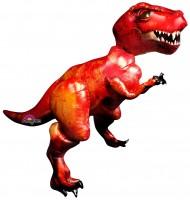 T-Rex Airwalker XXL