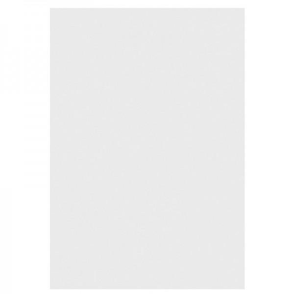 Papier cadeau Partytime Blanc 76 x 152cm